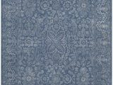 Blue Wool area Rugs 8×10 the 11 Best area Rugs Of 2020