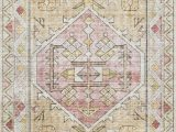 Blush and Gold area Rug Loloi Ii Rugs Skye Printed Sky 04 area Rugs