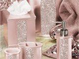 Blush Pink Bathroom Rugs Popular Bath Sinatra Bath Rug Blush You Can