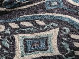 Bob S Discount Furniture area Rugs Pin On May Stl Test