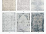 Boscov S area Rugs 8×10 100 Best Rugs Images
