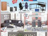 Boscov S area Rugs 8×10 American Furniture Warehouse Weekly Ad & Flyer July 12 to 18