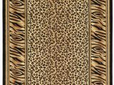 Boscov S area Rugs 8×10 Bridgeport Home Maasai Mss9 Light Brown 6 X 9 area Rug