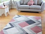 Boscov S area Rugs 8×10 Brown Vann Carpet Lake City Fl