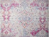 """Boscov S area Rugs 8×10 Cosmoliving Serenity Collection area Rug 8 0""""x10 0"""""""