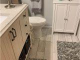 Braided Chenille Oversized Bath Rug 24×60 Paper Shag Bath Rug Set 2 Piece