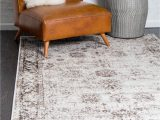 Brandt Gray area Rug by Mistana Mistana Brandt Gray Gray area Rug & Reviews Wayfair