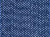 Bridgeport Light Blue area Rug Kendall Bridgeport Blue Bath Mat