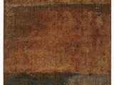 """Bright Colored area Rugs Cheap oriental Weavers 3937b Kasbah area Rug 5 3"""" X 7 6"""" Multi Colored"""
