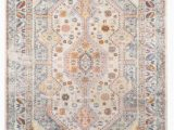 Bright Colored area Rugs Cheap Shop Rugs In 2020
