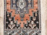 Bright Colored area Rugs Cheap where to Find the Best Affordable Vintage Turkish Runners