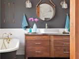 Bright Colored Bathroom Rugs 12 Popular Bathroom Paint Colors Our Editors Swear by