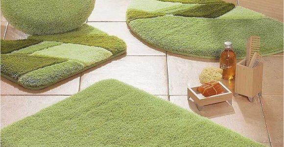 Bright Green Bath Rugs 25 Beautiful Bathroom Rugs that Add Extra Coziness