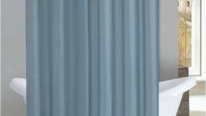 Brown and Blue Bath Rugs Home Dynamix Designer Bath Shower Curtain and Bath Rug Set