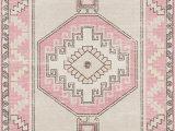 "Brown and Pink area Rugs Momeni Anatolia Wool and Nylon area Rug 7 9"" X 9 10"" Pink"
