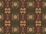 Brown and Pink area Rugs Wool Brown Green Pink area Rug