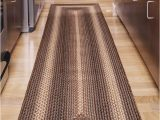 Brown Black and Gray area Rugs Homespice Ultra Durable Driftwood area Rugs