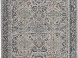 Buy now Pay Later area Rugs Signature Design by ashley Hetty Rug Multi