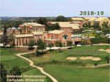 Cabell Carolina Wild area Rug Golfkentät Italiassa En by Hurray Italia issuu