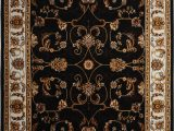 Call Of Duty area Rug Actual Size 5 2 X 7 4 Blue Bordered Modern area Rug