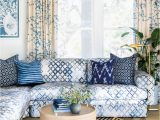Can You Put A area Rug Over Carpet 12 Chic Ways to Style Rugs Over Carpet