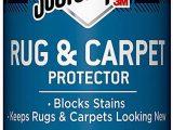Can You Scotchgard area Rugs Amazon Scotchgard Rug & Carpet Protector Blocks Stains