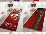 Candy Cane Bath Rug Home Decor Ideas Christmas Bath Rugs to Decorate Your