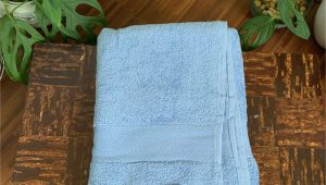 Cannon Luxury Bath Rug Cannon Bath towel Health & Beauty Skin Bath & Body On