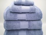 Cannon Luxury Bath Rug Cannon Egyptian Cotton Bath towels for A soft Dry F