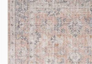 Carina Synthetic Rug Porcelain Blue 100 Best Rugs Images In 2020