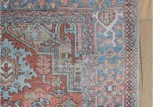 Carina Synthetic Rug Porcelain Blue 300 Best Rugs Images In 2020