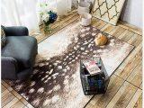 Carpet Pad Size for area Rug Amazon Carpet Cushion, Creative 3d area Rugs Living