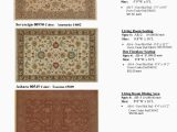 Carpet Pad Size for area Rug Country Inn & Suites Mercial Hospitality Mills