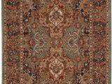 Carpet Pad Size for area Rug Karastan Spice Market Dhahar Aquamarine area Rug