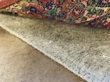 Carpet Pad Size for area Rug Protect Your Floors & Rugs with Ayoub N&h S Rug Padding