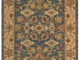 Carpet Pad Size for area Rug Surya soumek Smk 51 area Rug