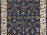 Carpet Padding for area Rugs Lowes Dirt Rug Navy and Beige area Rugs area Rugs Mississauga area