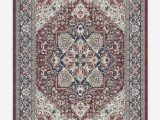 Carpet Padding for area Rugs Lowes Hendesi Heriz Bordeaux Rug