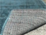 Carpet Padding for area Rugs Lowes the Best Rug Pads for Reviews by Wirecutter Waterproof area