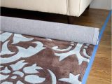 Carpet Tacks for area Rugs How to Make E Custom area Rug From Several Small