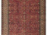 """Carpet Tacks for area Rugs K Turkish Vintage area Rug 6 X 8 8"""" 72 In X 104"""