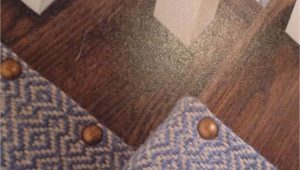 """Carpet Tacks for area Rugs Upholstery Tacks are Cute Elizabeth Eakins """"flame Stitch"""