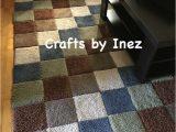 Carpet Tape for area Rugs Carpet Sample and Gorilla Tape area Rug