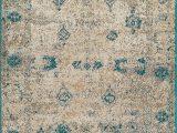 """Castile Home Textiles Bath Rug Amazon Addison Rugs Castille37 area Rug 5 3""""x7 7"""