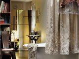 Castile Home Textiles Bath Rug Castile Rose Bath Mat