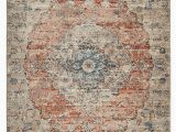 Chaps Richmond Bath Rugs Collections Home Dynamixhome Dynamix