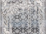 Charcoal and Tan area Rug Ainsley area Rug In Charcoal & Tan by Bd Fine