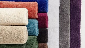 Charter Club Bath Rugs Charter Club Classic Bath Rug Collection Bath Rugs & Bath
