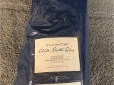Charter Club Elite Bath Rug Charter Club Elite Bath Rug 25 5 X 44 64×111 Cm Skid Resistant Made In Usa Nwt