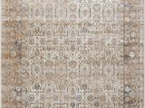 Cheap 12 by 12 area Rugs 9 X 12 Size 53 X 77